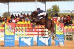 La Fiera Mediterranea del cavallo dal 2 al 4 luglio ad Ambelia
