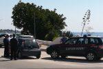 """Sicilia in zona bianca, controlli intensificati nel Siracusano: """"non abbassare la guardia"""""""