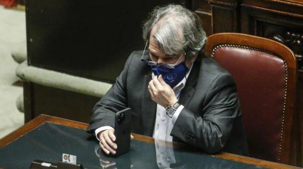 assunzioni, LAVORO, pubblica amministrazione, recovery plan, Sicilia, Economia