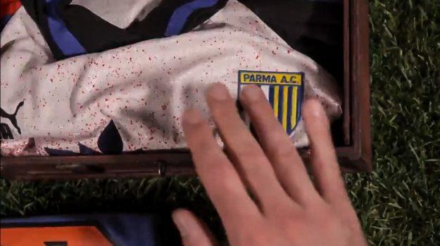 parma, serie b, Sicilia, Calcio