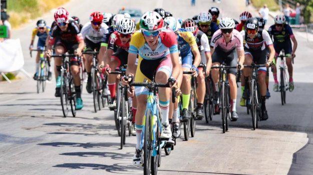 ciclismo, termini imerese, Palermo, Sport