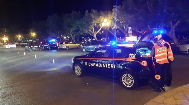 aggressione, Messina, Cronaca