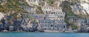Lipari, presto un Museo e un Parco geominerario della pietra pomice