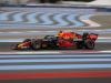 F1, Verstappen in pole al GP di Francia davanti ad Hamilton: l'ordine di partenza