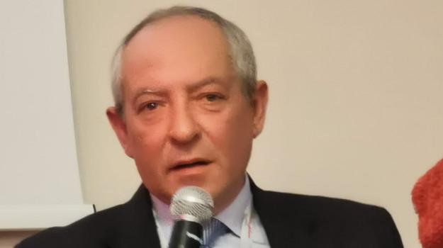 contagi, coronavirus, vaccino, Pino Liberti, Catania, Cronaca
