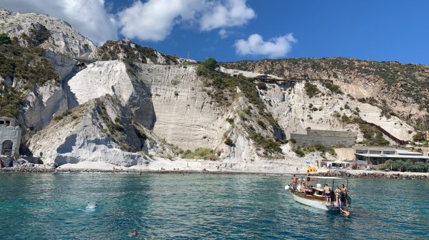 lipari, musei, Messina, Cultura