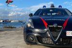 Pachino, deve espiare 10 mesi di detenzione per evasione: arrestato