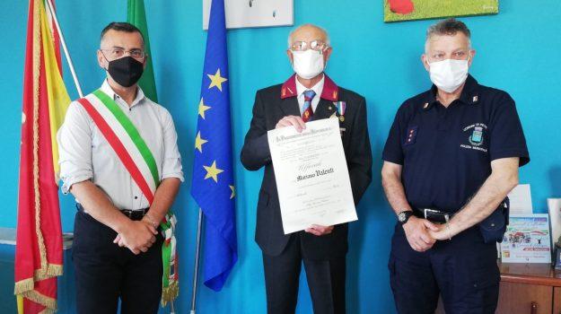 petrosino, Trapani, Cultura