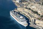 Da agosto nuovo servizio di traghetto veloce Malta - Sicilia