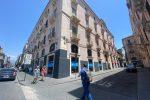 Catania: apre in centro R-Store, Rivenditore Premium Apple