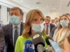 """Porti, commissione trasporti a Palermo: """"Fiducia nella Sicilia"""""""