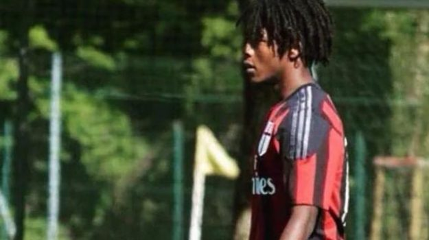 Calcio, razzismo, Sicilia, Calcio