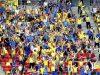 Europei: l'Ucraina vicina agli ottavi, la Macedonia quasi eliminata dal torneo