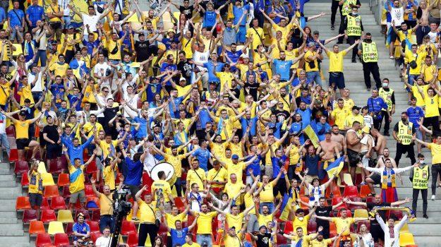 europei, Macedonia, Ucraina, Sicilia, Calcio
