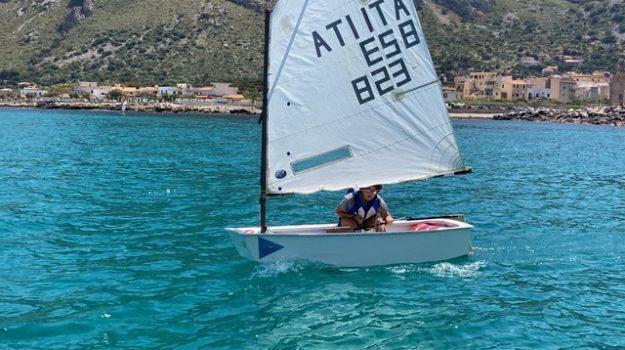 vela, Palermo, Sport