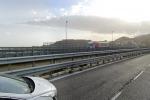 Viadotto Bordonaro