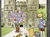 Buon compleanno Winnie the Pooh, 95 anni con omaggio alla regina Elisabetta II