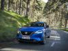 Nissan Qashqai, suv ancora più hi-tech: è solo elettrificato