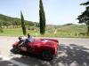 1000 Miglia, la straordinaria cornice di Umbria e Toscana