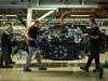 Spagna: fabbrica Seat si ferma per mancanza di microchip