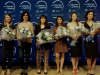 Le sei vincitrici delledizione 2021 del premio LOreal per le donne e la scienza (fonte: LOreal)