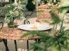 Svolta green per la Casina Valadier, apre Hortus Bar & Bistrot