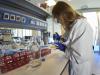 ==Vaccini: Remuzzi,mix soluzione per vaccinare presto Europa