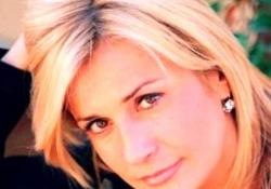 «Amica di salvataggio», in tv il docufilm su Alessandra Appiano che apre al tema del disagio psichico In onda su Rai2 giovedì 17 giugno alle 23 e online su RaiPlay, ripercorre la vita della giornalista, scrittrice e autrice tv - Corriere Tv
