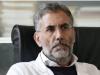 Morto l'oncologo palermitano Angelo Di Leo, tra i massimi esperti del carcinoma alla mammella