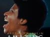 """Al cinema un film su Aretha Franklin e la sua voce divina: il trailer di """"Amazing Grace"""""""