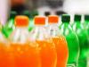 Assobibe, aumento consumi bibite zuccherate contrasta con calo vendite