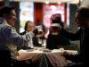 """La birra chiude il 2020 con il segno """"meno"""""""