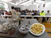 Slow Fish: a Genova appuntamenti a tavola e corsi di cucina
