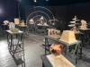 Nasce museo mobile dedicato a Leonardo ed Archimede