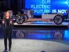 General Motors in sintonia con California su norme emissioni