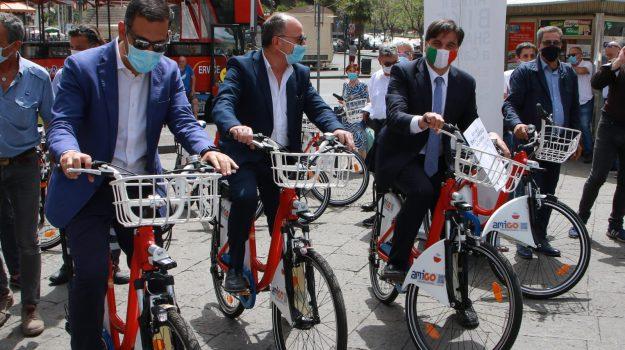 trasporti, Catania, Cronaca
