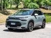Citroën C3 Aircross, SUV tra comfort e personalizzazione