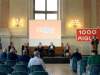 1000 Miglia 2021, al via 3 importanti programmi solidarietà