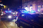Controlli anti-Covid nel Siracusano, sanzionate 30 persone e 4 attività commerciali