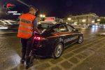 Controlli anti-Covid a Siracusa, stretta nella settimana di Ferragosto