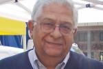 È morto Carlo Romano, ex direttore sanitario dell'Asp di Catania e presidente Lilt
