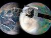 L'Europa punta a esplorare Venere con la missione EnVision (fonte: NASA / JAXA / ISAS / DARTS / Damia Bouic / VR2Planets)