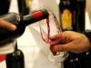 Vino: enologo, il dealcolato può creare nuove opportunità di mercato