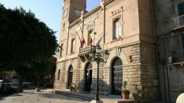 Reddito di cittadinaza, Agrigento, Cronaca