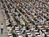 Concorso Sud per 2.800 tecnici, si amplia la platea con nuove selezioni: prove dal 22 giugno