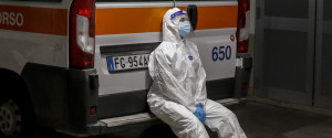 Coronavirus, in Sicilia calano casi e incidenza ma Catania è la provincia con più contagi in Italia