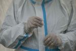 Rosolini, 15 ragazze positive al Covid al rientro dalla Spagna: erano vaccinate
