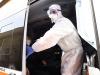 Il bollettino: in Sicilia 200 nuovi casi di Coronavirus, dato più alto d'Italia ma zona bianca a un passo