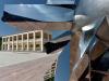 Big Bang, la rinascita in nuova scultura Helidon Xhixha