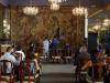 Domani in municipio a Udine, prime nozze in lingua friulana